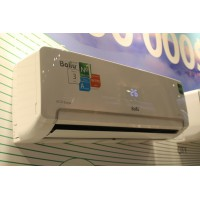 Сплит-система Ballu BSLI-07HN1/EE/EU серии ECO EDGE DC Inverter