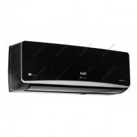 Сплит-система Ballu BSPI-10HN1/BL/EU серии Platinum