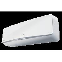 Сплит-система Ballu BSPI-13HN1/WT/EU серии Platinum