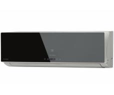 Сплит-система Electrolux  EACS - 07HG-M/B/N3