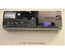 Сплит-система Electrolux Electrolux EACS - 09HG-M2/B2/N3