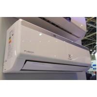 Сплит-система Electrolux  EACS - 24HF/N3